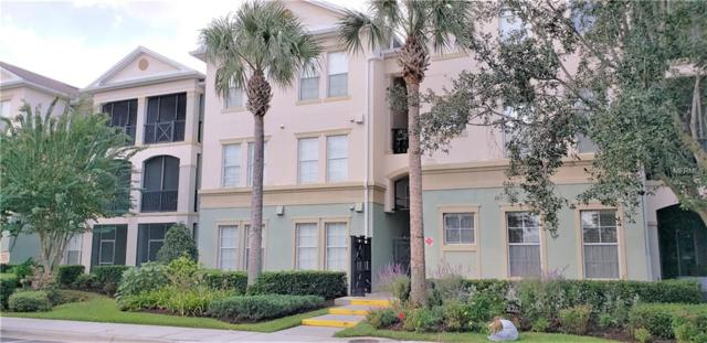 11446 Jasper Kay Terrace #1009, Windermere, FL 34786 (MLS #O5737960) :: The Duncan Duo Team