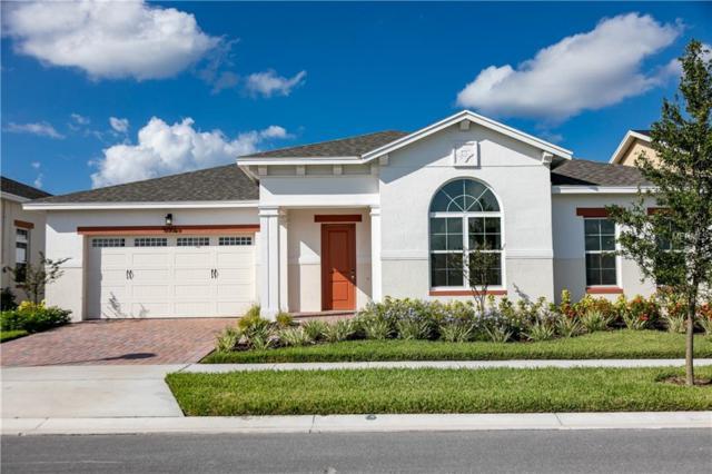 5003 Vantage Court, Saint Cloud, FL 34772 (MLS #O5738022) :: The Duncan Duo Team