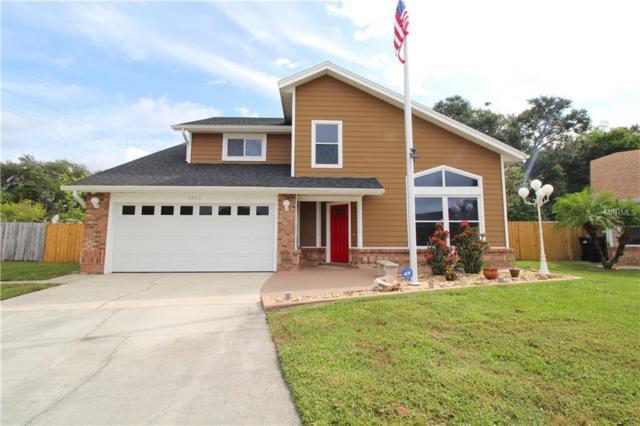 1450 Pon Pon Court, Orlando, FL 32825 (MLS #O5738051) :: Team Suzy Kolaz