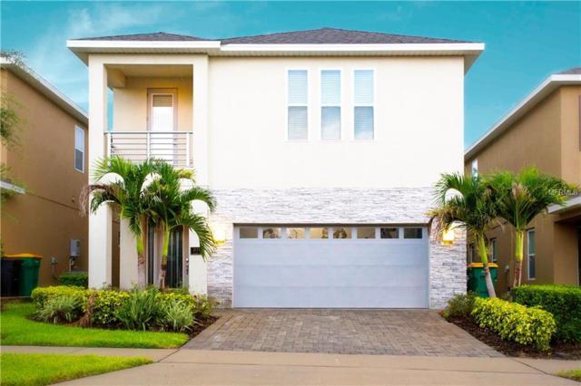 370 Lasso Drive, Kissimmee, FL 34747 (MLS #O5738083) :: The Brenda Wade Team