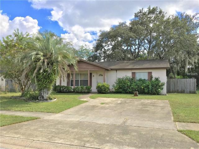 905 Marlene Drive, Ocoee, FL 34761 (MLS #O5738130) :: StoneBridge Real Estate Group
