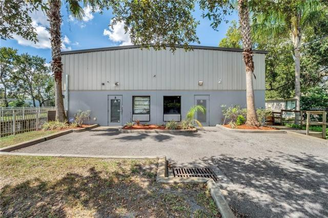 Address Not Published, Orlando, FL 32822 (MLS #O5738244) :: The Duncan Duo Team