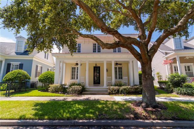 1546 Hanks Avenue, Orlando, FL 32814 (MLS #O5738331) :: StoneBridge Real Estate Group