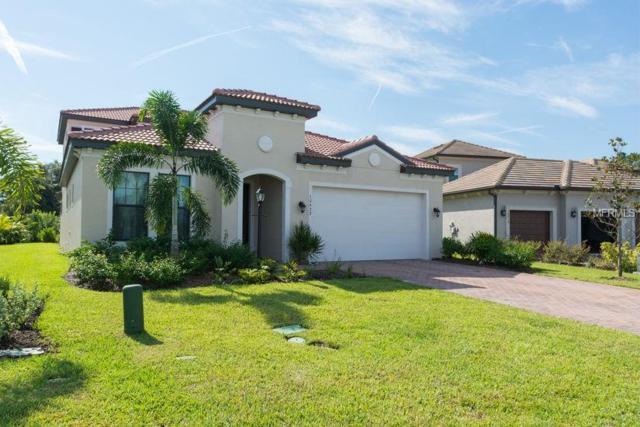 10422 Eastwood Drive, Bradenton, FL 34211 (MLS #O5738355) :: The Light Team
