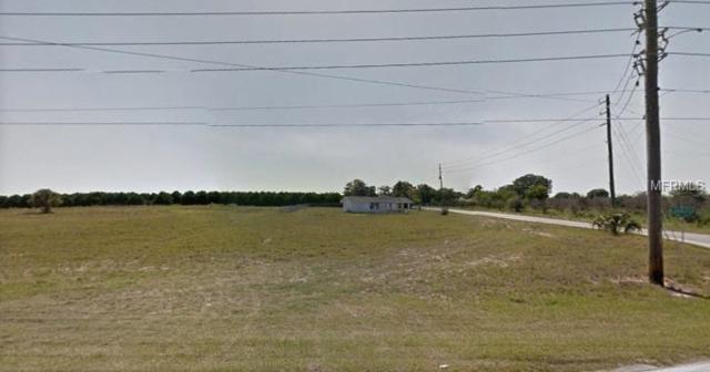 425 South Boulevard E, Davenport, FL 33837 (MLS #O5738386) :: The Price Group