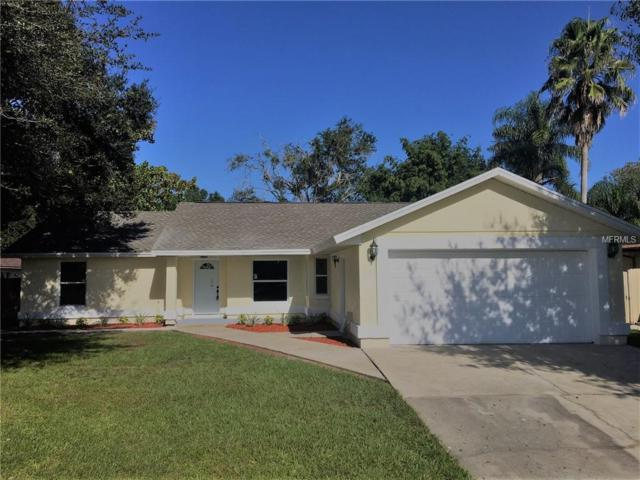 228 Magellan Drive, Kissimmee, FL 34758 (MLS #O5738426) :: Mark and Joni Coulter | Better Homes and Gardens