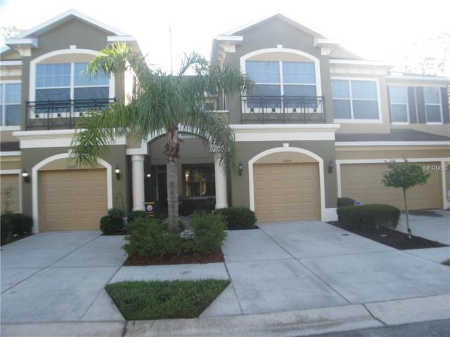 12660 Silverdale Street, Tampa, FL 33626 (MLS #O5738565) :: The Duncan Duo Team