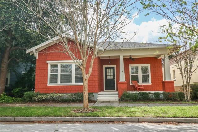 5354 Penway Drive, Orlando, FL 32814 (MLS #O5738800) :: StoneBridge Real Estate Group