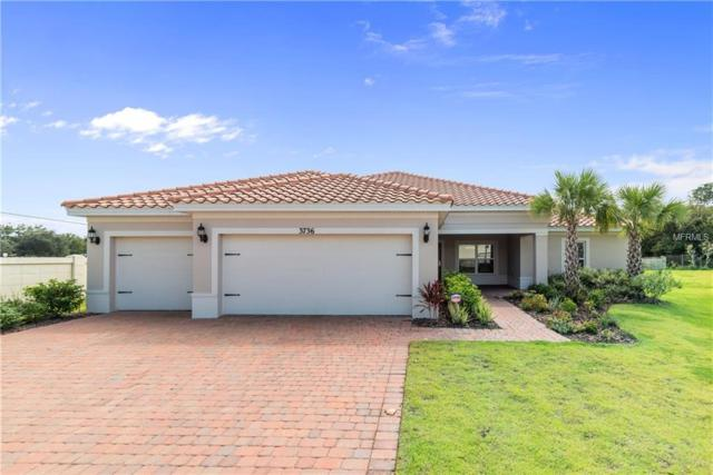 3736 Isles Arbor Lane, Kissimmee, FL 34746 (MLS #O5738925) :: Premium Properties Real Estate Services