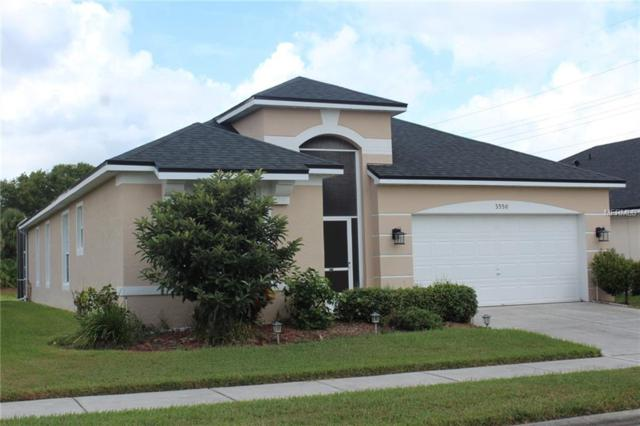 3550 Clear Stream Drive, Orlando, FL 32822 (MLS #O5738970) :: Revolution Real Estate