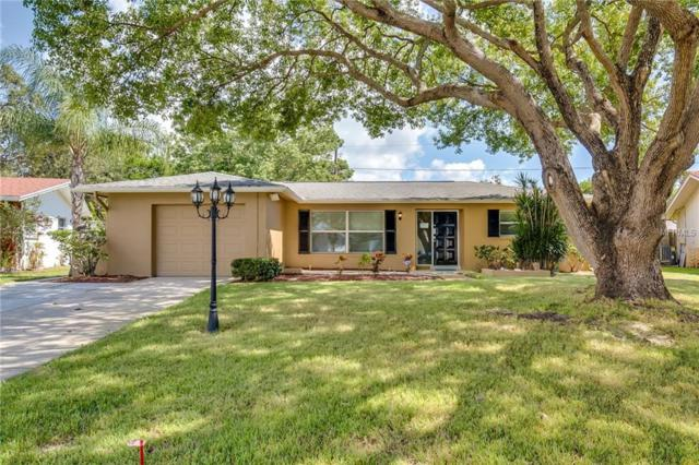 2171 Pine Ridge Drive, Clearwater, FL 33763 (MLS #O5738986) :: Medway Realty