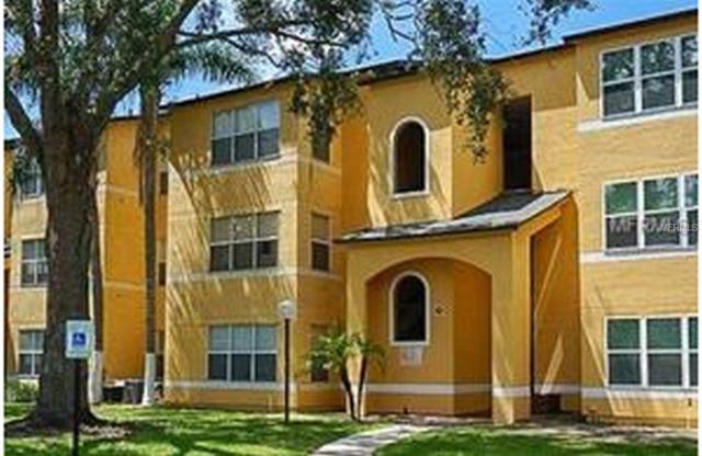 4540 Commander Drive #2212, Orlando, FL 32822 (MLS #O5739103) :: Delgado Home Team at Keller Williams