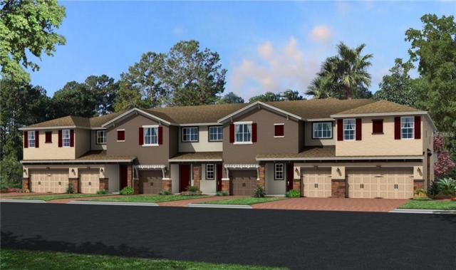 2570 Econ Landing Boulevard, Orlando, FL 32825 (MLS #O5739141) :: The Duncan Duo Team