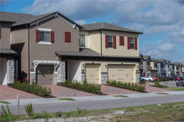 2563 Econ Landing Boulevard, Orlando, FL 32825 (MLS #O5739189) :: The Duncan Duo Team