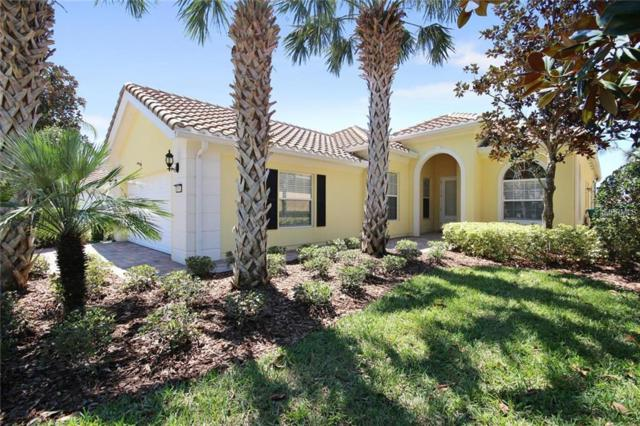 11982 Lazio Lane, Orlando, FL 32827 (MLS #O5739195) :: StoneBridge Real Estate Group