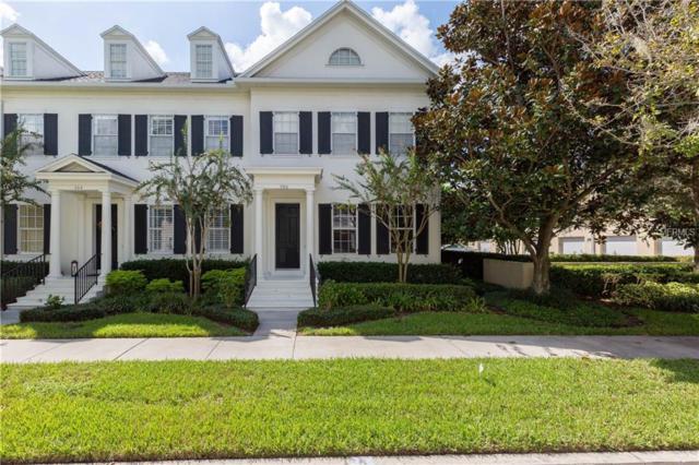 986 Fern Avenue, Orlando, FL 32814 (MLS #O5739220) :: StoneBridge Real Estate Group