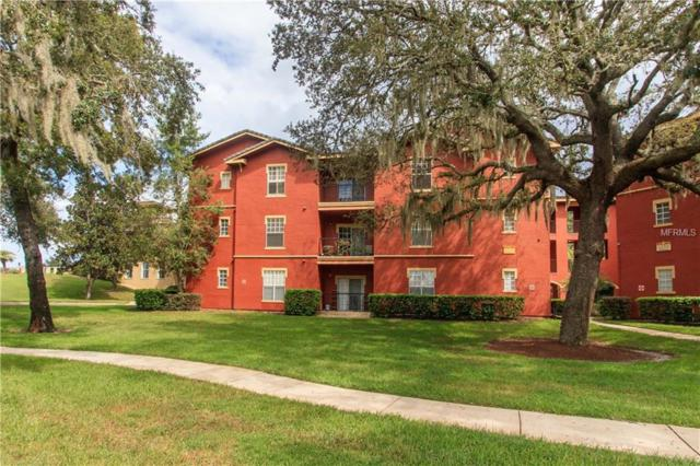 1325 Rotonda Point #205, Lake Mary, FL 32746 (MLS #O5739229) :: Premium Properties Real Estate Services