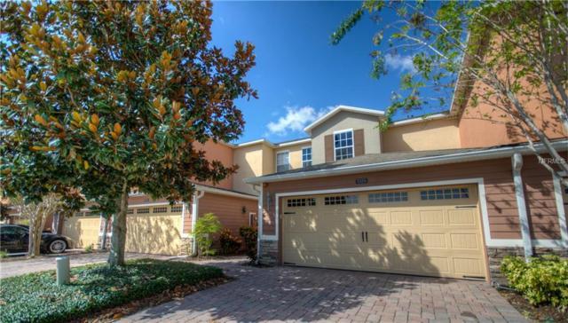 1029 Priory Circle, Winter Garden, FL 34787 (MLS #O5739287) :: The Duncan Duo Team