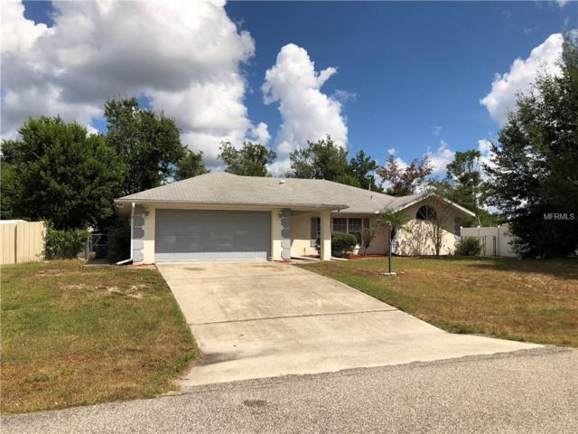 1186 Sherbrook Drive, Deltona, FL 32725 (MLS #O5739427) :: Premium Properties Real Estate Services