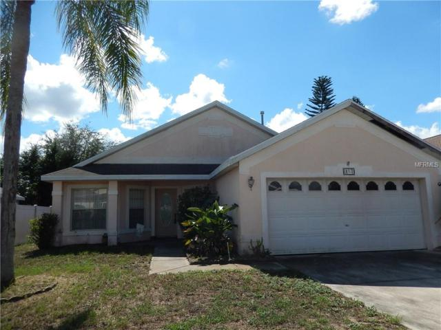 113 Prince Charles Drive, Davenport, FL 33837 (MLS #O5739486) :: RealTeam Realty