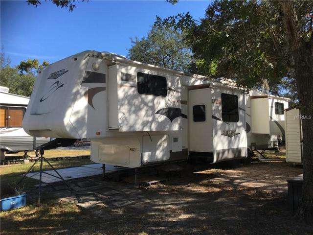 Address Not Published, Apopka, FL 32703 (MLS #O5739625) :: Cartwright Realty