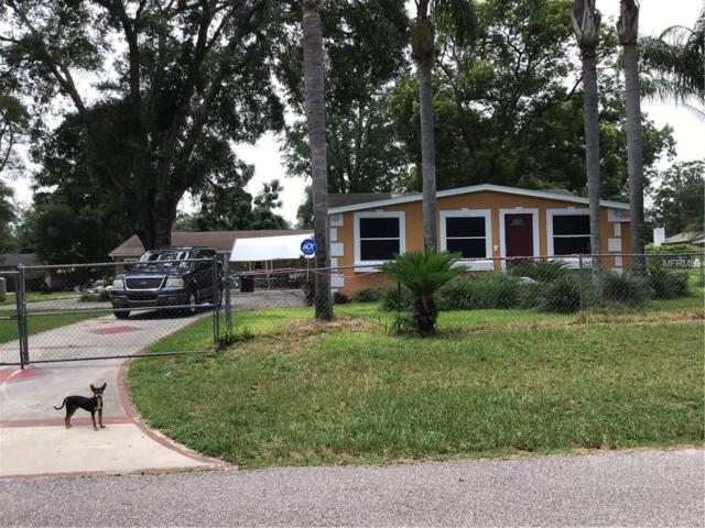 3722 Stuart Street, Apopka, FL 32703 (MLS #O5739628) :: Burwell Real Estate