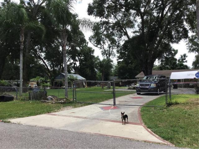 3736 Stuart Street, Apopka, FL 32703 (MLS #O5739669) :: Baird Realty Group