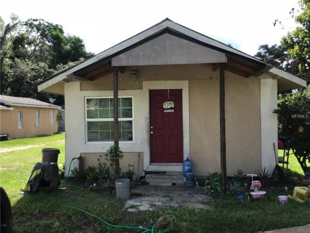3765 Country Rose Lane, Apopka, FL 32703 (MLS #O5739681) :: GO Realty