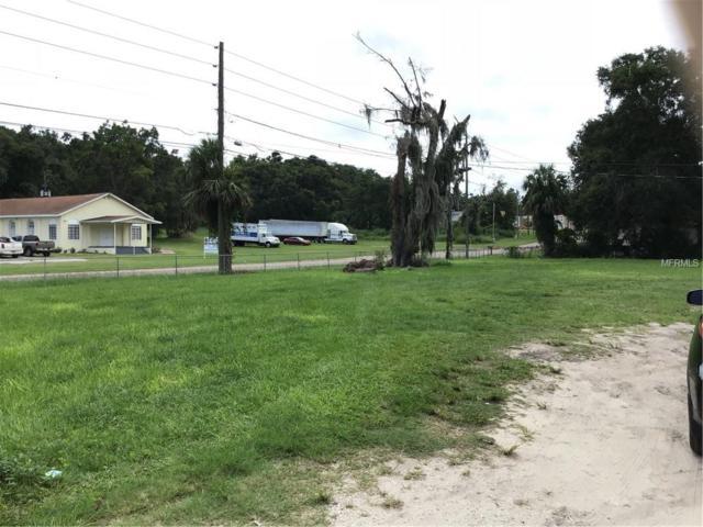 3768 Stuart Street, Apopka, FL 32703 (MLS #O5739687) :: Burwell Real Estate