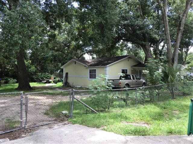 3553 Stuart Street, Apopka, FL 32703 (MLS #O5739691) :: Baird Realty Group