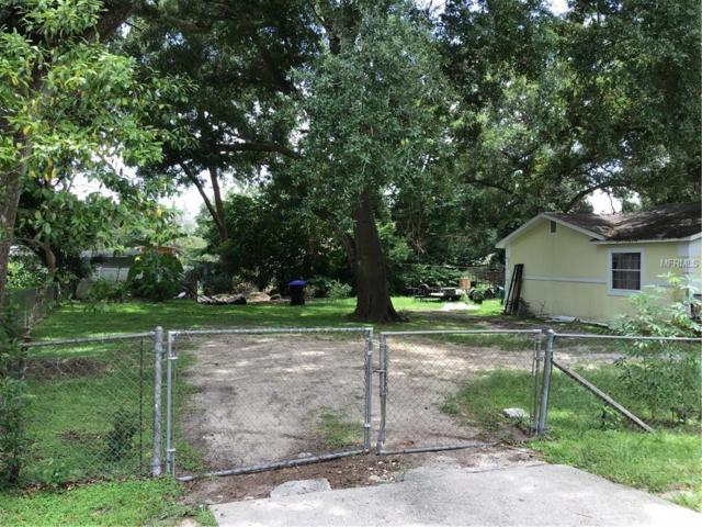 3543 Stuart Street, Apopka, FL 32703 (MLS #O5739692) :: Baird Realty Group