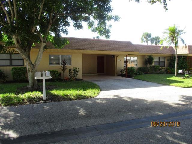 4108 El Dorado Cove #0, Bradenton, FL 34210 (MLS #O5739736) :: Lovitch Realty Group, LLC