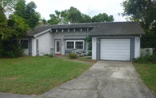 12500 River Mill Drive, Hudson, FL 34667 (MLS #O5739771) :: The Duncan Duo Team