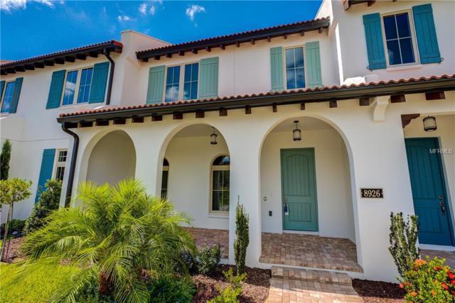 8926 Bismarck Palm Drive, Winter Garden, FL 34787 (MLS #O5739947) :: StoneBridge Real Estate Group