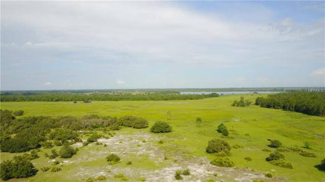 Ranch Lake Lane, Bartow, FL 33830 (MLS #O5740003) :: The Lockhart Team