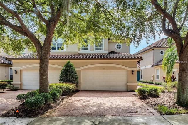 8216 Tivoli Drive, Orlando, FL 32836 (MLS #O5740026) :: StoneBridge Real Estate Group