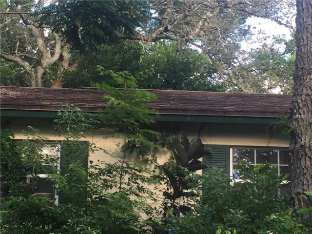 3649 Baronette Drive, Orlando, FL 32818 (MLS #O5740055) :: The Duncan Duo Team