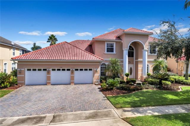 1758 Lee Janzen Drive, Kissimmee, FL 34744 (MLS #O5740067) :: Remax Alliance