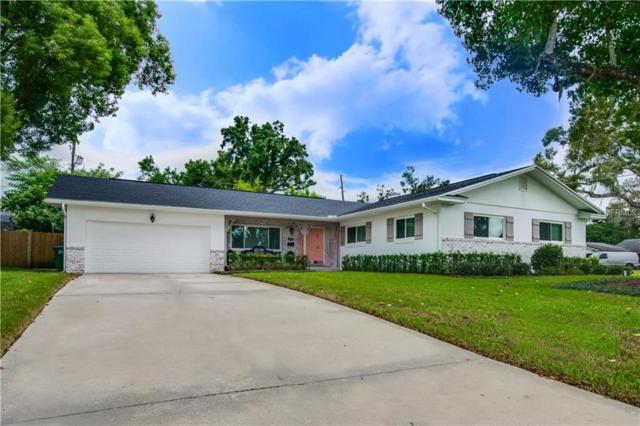2175 Huron Trail, Maitland, FL 32751 (MLS #O5740101) :: StoneBridge Real Estate Group