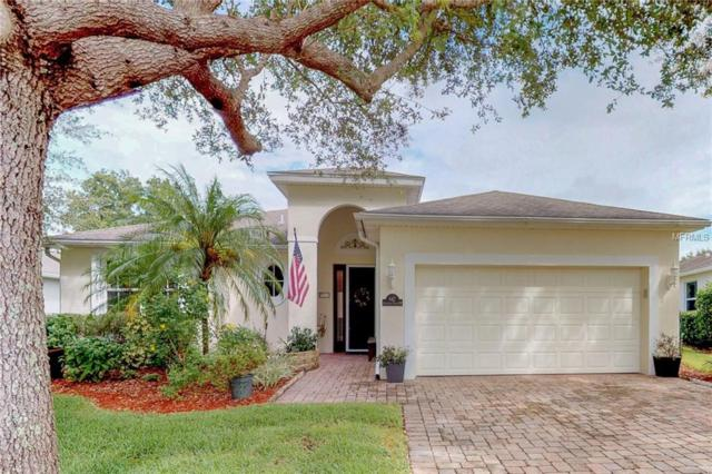 Address Not Published, Vero Beach, FL 32968 (MLS #O5740219) :: The Duncan Duo Team