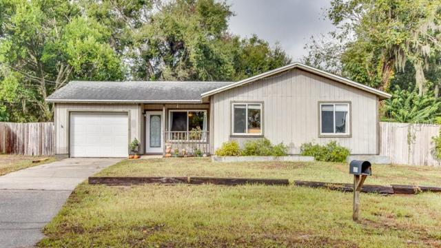 426 1ST Street, Geneva, FL 32732 (MLS #O5740271) :: RE/MAX Realtec Group