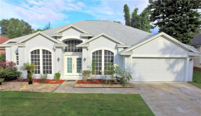 8342 Diamond Cove Circle, Orlando, FL 32836 (MLS #O5740334) :: StoneBridge Real Estate Group