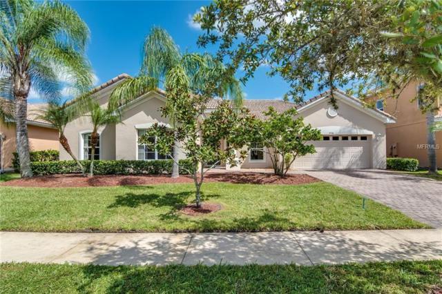 4086 Navigator Way, Kissimmee, FL 34746 (MLS #O5740362) :: Premium Properties Real Estate Services