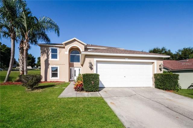 925 Roanoke Drive, Minneola, FL 34715 (MLS #O5740412) :: RealTeam Realty