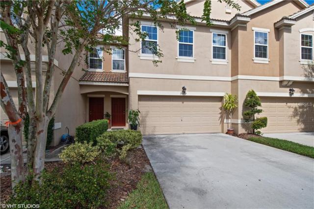 9349 Shepton Street, Orlando, FL 32825 (MLS #O5740442) :: RE/MAX CHAMPIONS