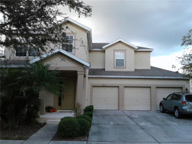 13531 Bicton Lane, Windermere, FL 34786 (MLS #O5740474) :: CENTURY 21 OneBlue