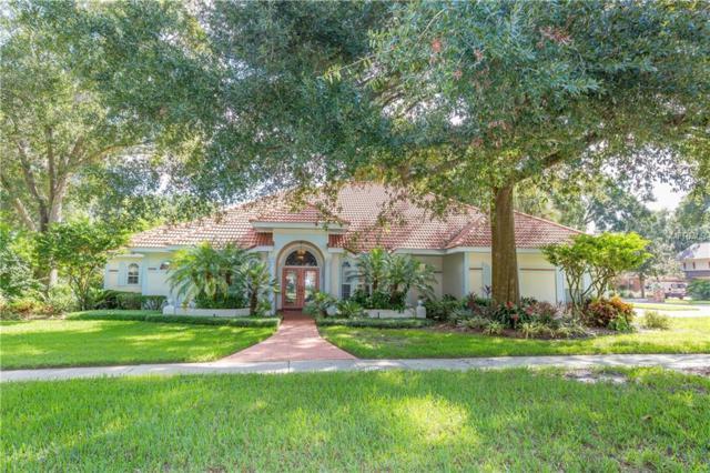1525 Indian Dance Court, Maitland, FL 32751 (MLS #O5740525) :: StoneBridge Real Estate Group