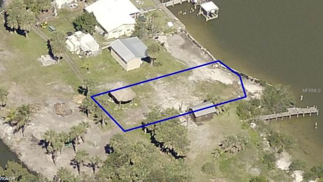 Address Not Published, Grant Valkaria, FL 32949 (MLS #O5740546) :: Burwell Real Estate