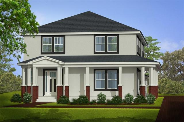 2200 E Washington Street, Orlando, FL 32803 (MLS #O5740551) :: Mark and Joni Coulter | Better Homes and Gardens