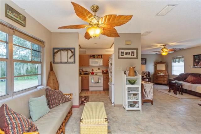 357 Pershing Avenue, Lake Placid, FL 33852 (MLS #O5740565) :: RE/MAX Realtec Group